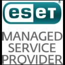 ESET Managed Service Provider