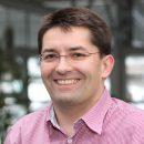 Dr. Stephan Werner – Geschäftsführer und Inhaber