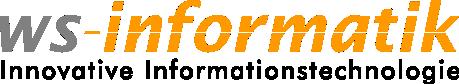 WS-Informatik